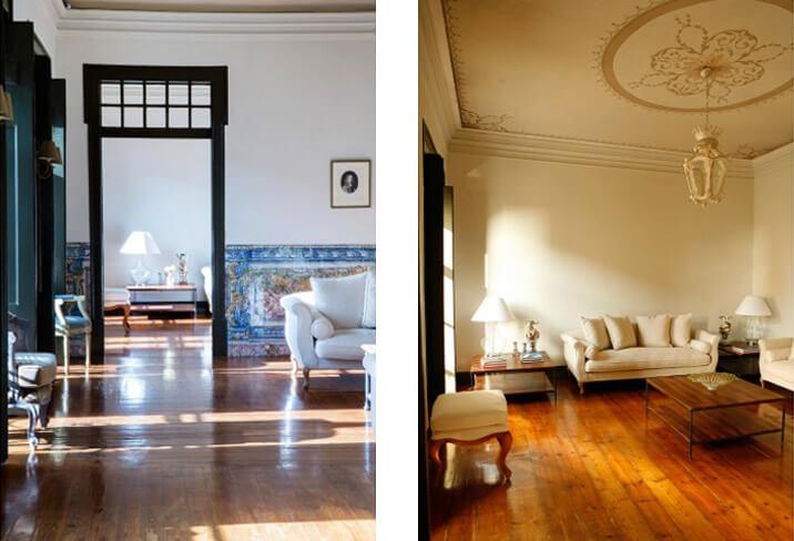 Palacio Ramalhete rooms .jpg