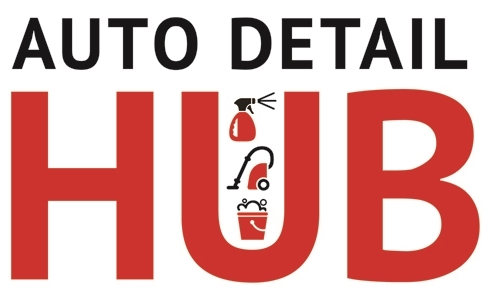 Auto Detail Hub | The Car Appearance Specialists