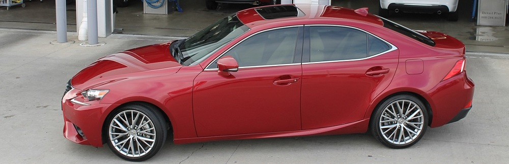 Detailed Lexus IS250.jpg