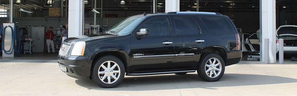 Detailed Yukon Denali.jpg