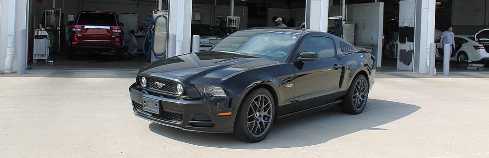 Detailed Ford Mustang.jpg