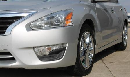 Express Auto Detail Service