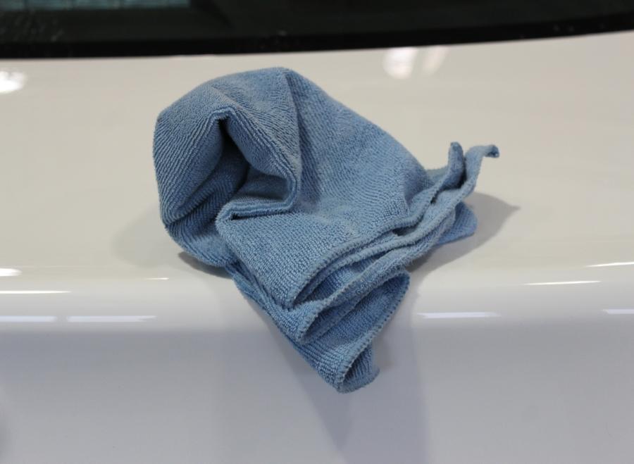 Detail Towel.JPG
