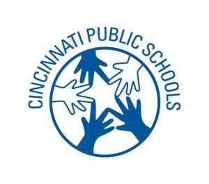 CPS-Logo-300x265.jpg