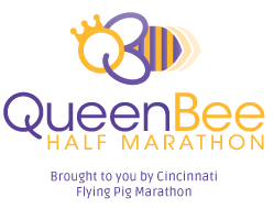 Queen_Bee_Logo_L-e1453989525374.png