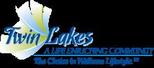 logo-twin-lakes-220x97.png