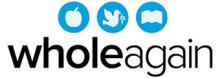 WA-logo-WEB-340px1-220x78.jpg
