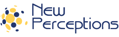 new_perceptions_logo.jpg