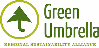 green_umbrella_logo.png