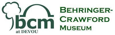 BCM_logo.jpg