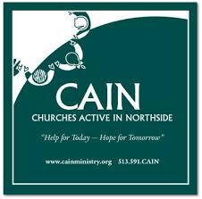 Cain_logo.jpg