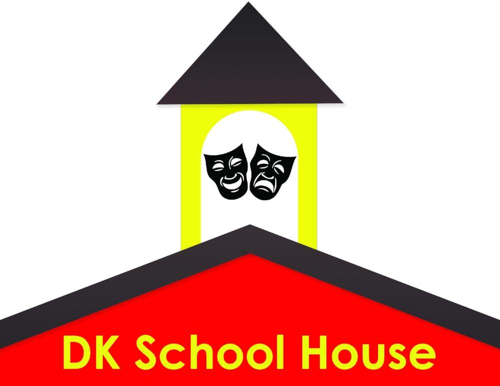 dk school house.jpg
