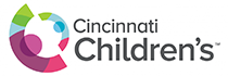 childrens-logo-new.png