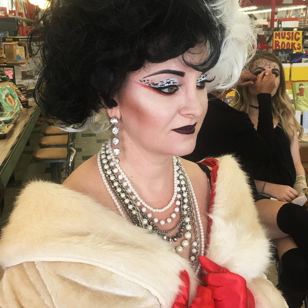 cruella-makeup.jpg