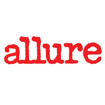 Allure-magazine-logo.png