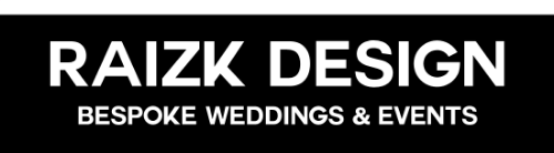 Raizk Design