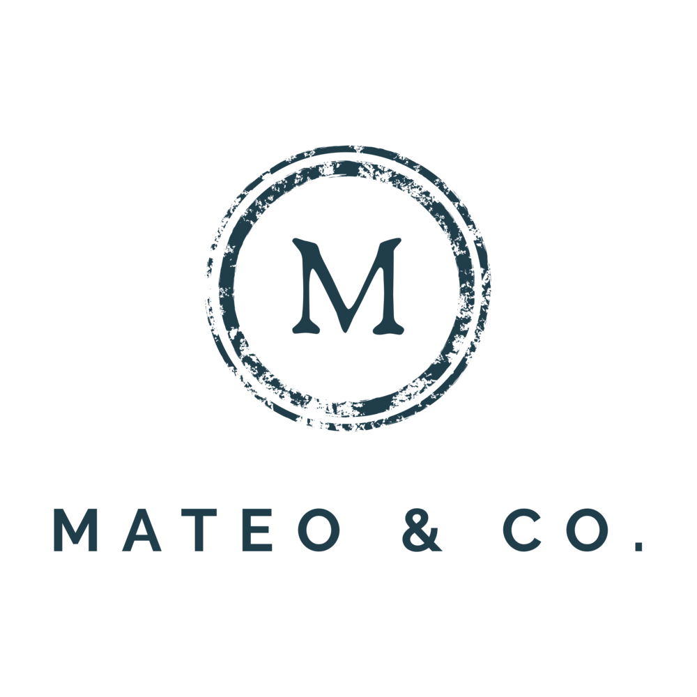 Mateo & Co.