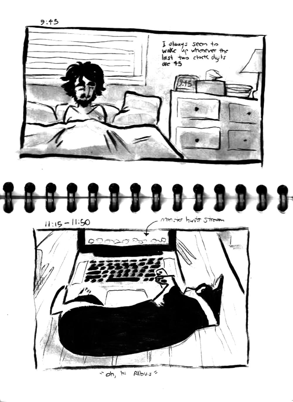 Dartevelle_SP_Sketchbook_1-1.png