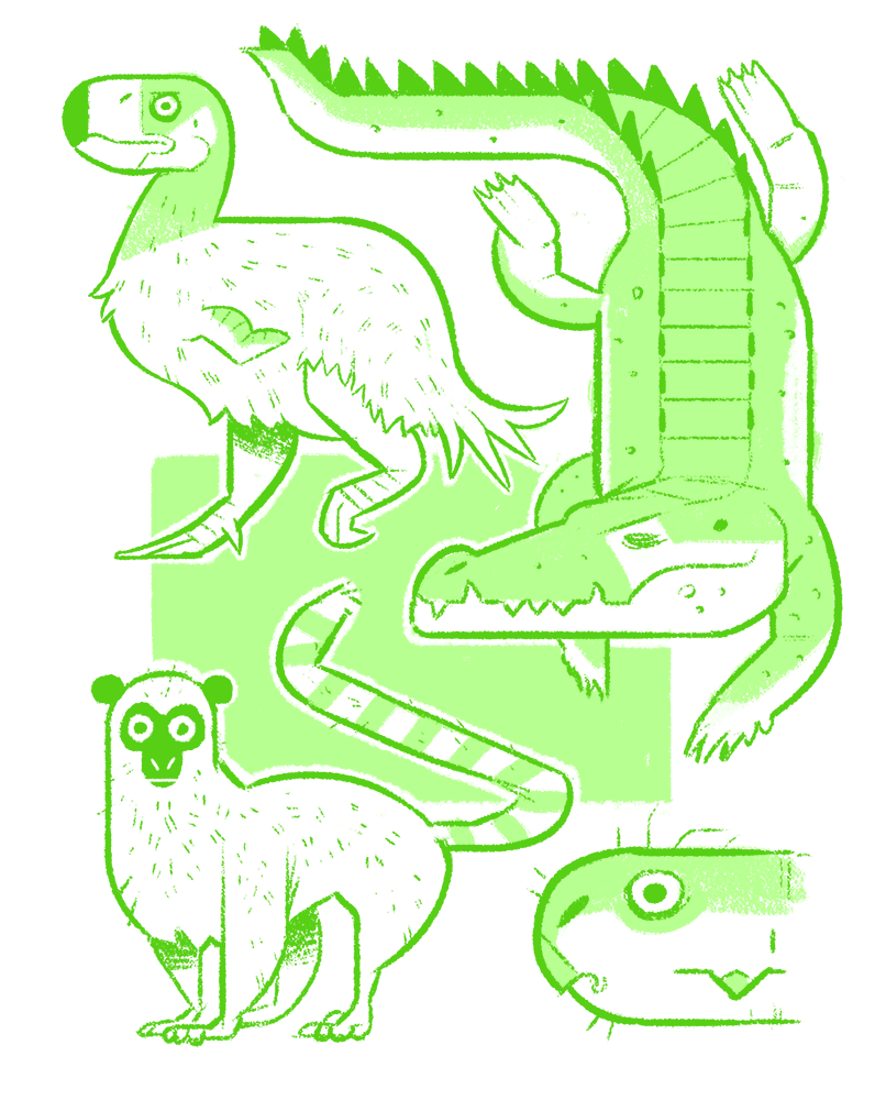 dinosaurdoodles17.png