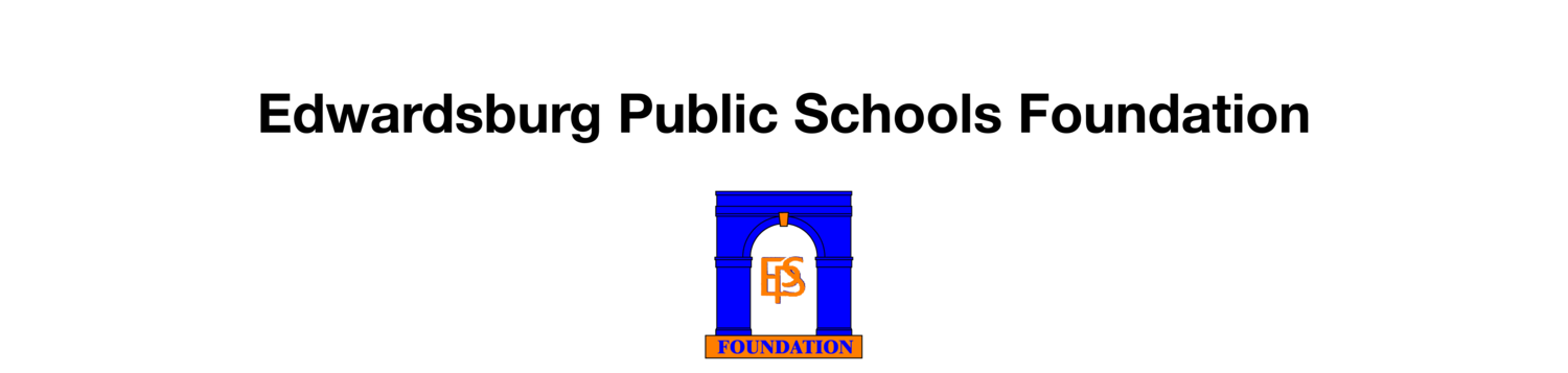 Edwardsburg Public Schools Foundation