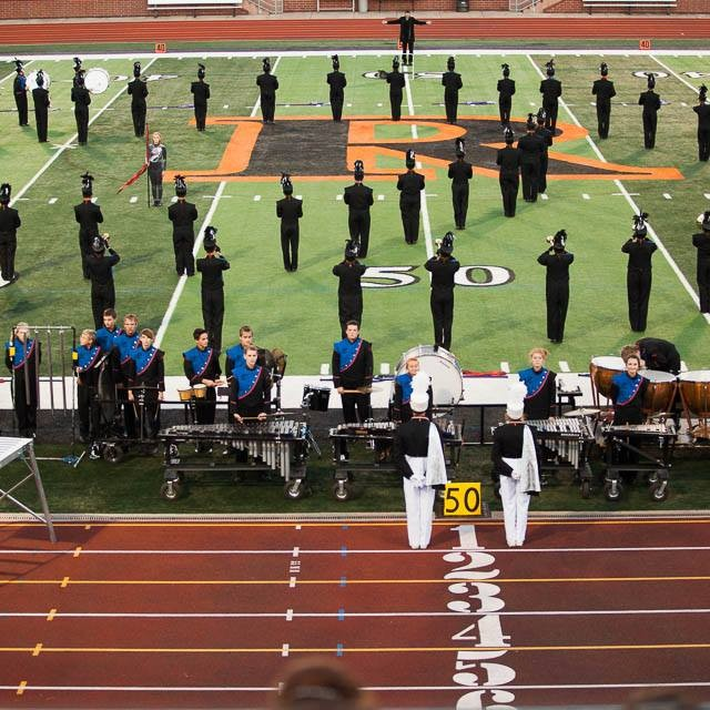 2015-band-photos-6-640x640.jpg