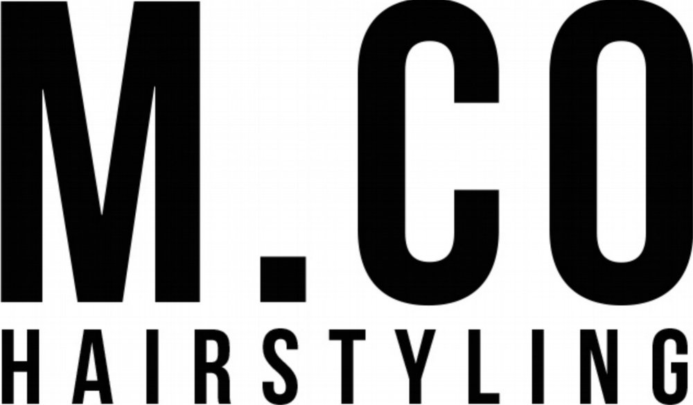 M. Co Hairstyling