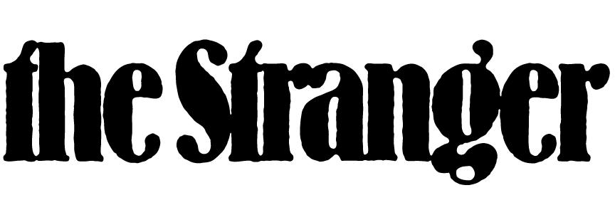 thestranger.png