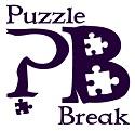 PuzzleBreakEscapeRoom