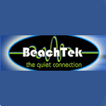 BeachTek Industries