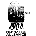 Filmmakers Alliance