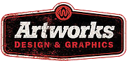 Artworks Design & Graphics.png