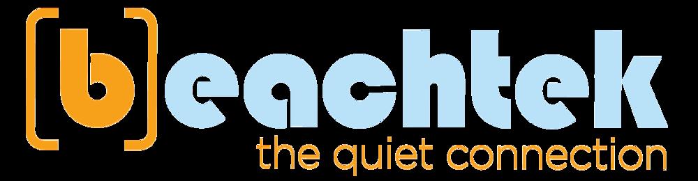 Beachtek-Logo.png