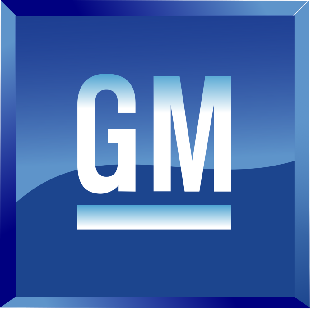 2000px-Logo_General_Motors.png