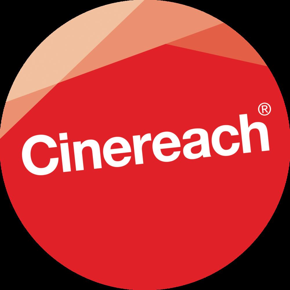 CinereachLogo.png