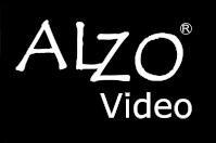 Alzo Logo.jpg