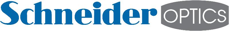 schneider-logo2.png
