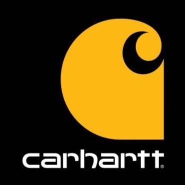 CarharttBlack.jpg
