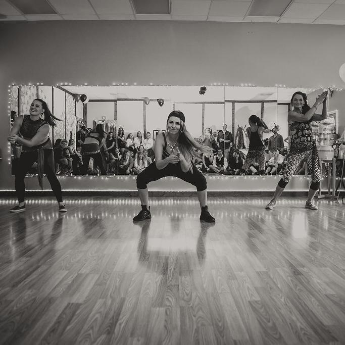 Dance_Club_Show_129.JPG