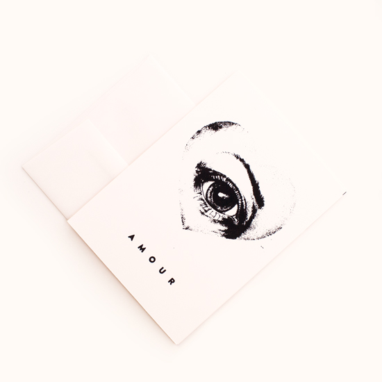 CARDS & MORE:SAY HELLO,SEND GABEAUX. HAND PRINTED GREETING CARDS. -
