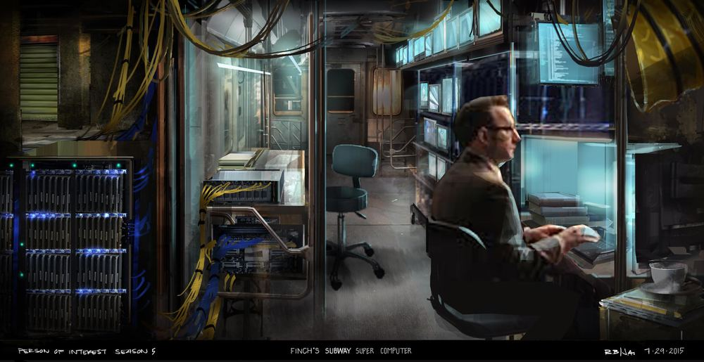 Finch's Subway PS3 Supercomputer.jpg