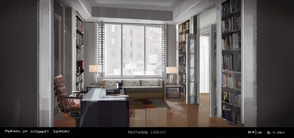 Penthouse_Library_R3.jpg