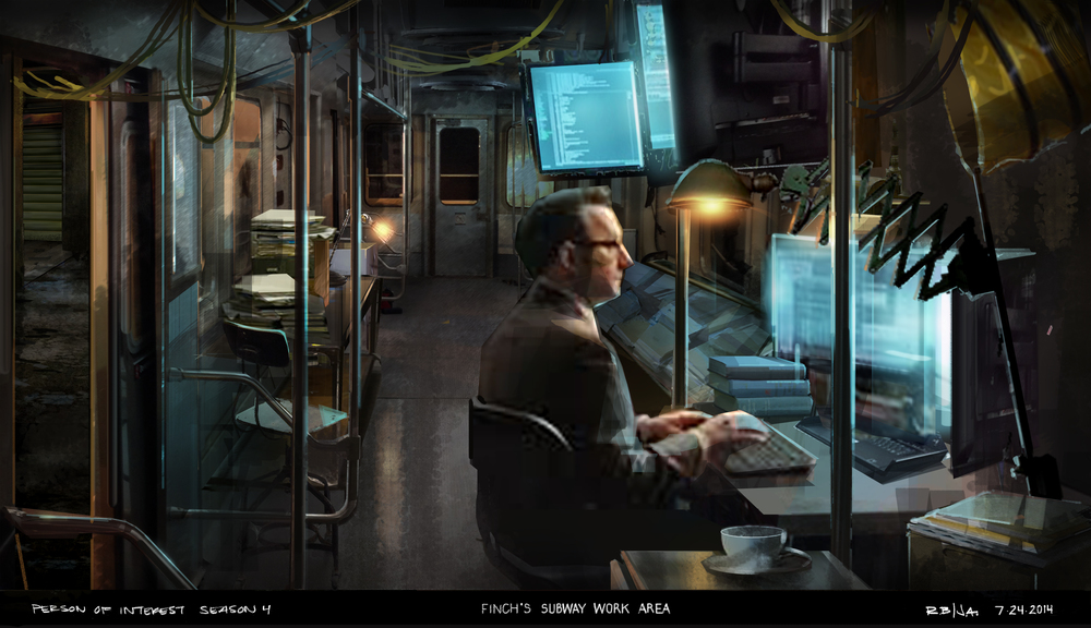 Finch'sSubwayTrainOffice_R2.jpg
