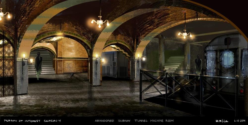 Subway 7.jpg