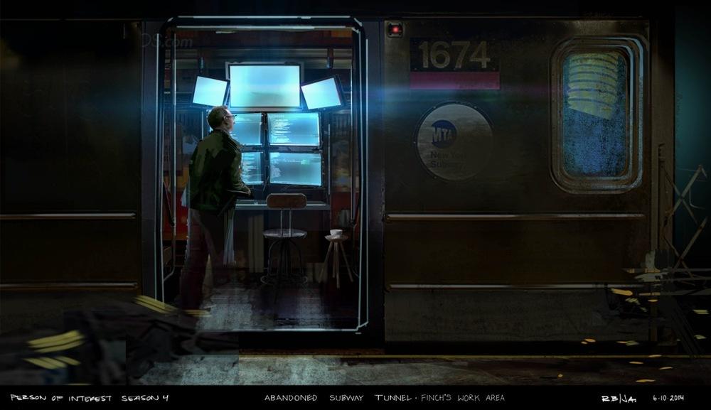 Subway 4.jpg