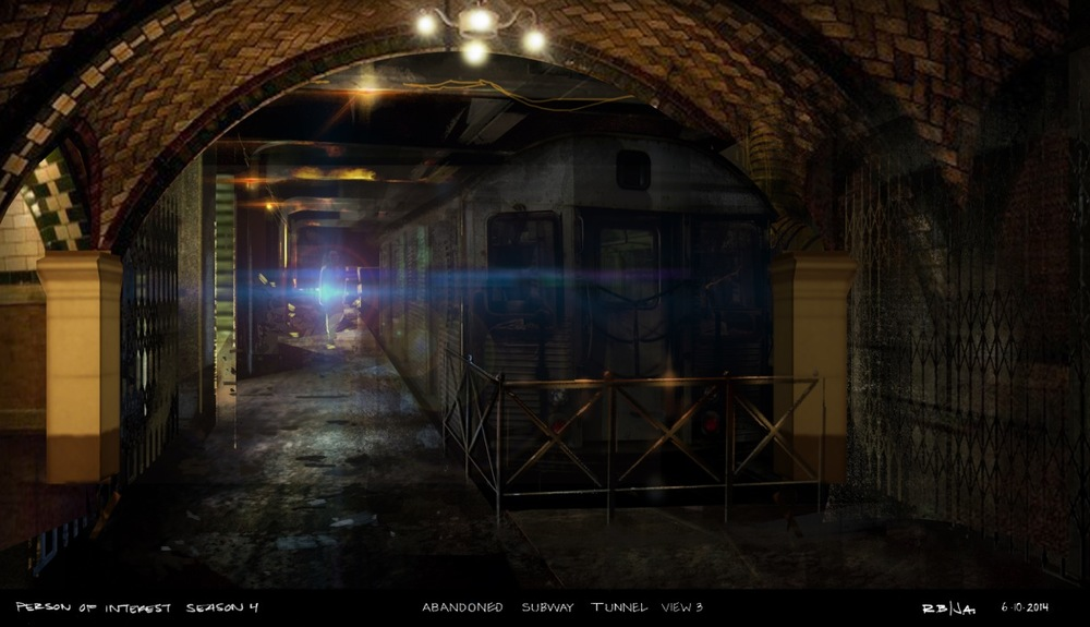 Subway 3.jpg