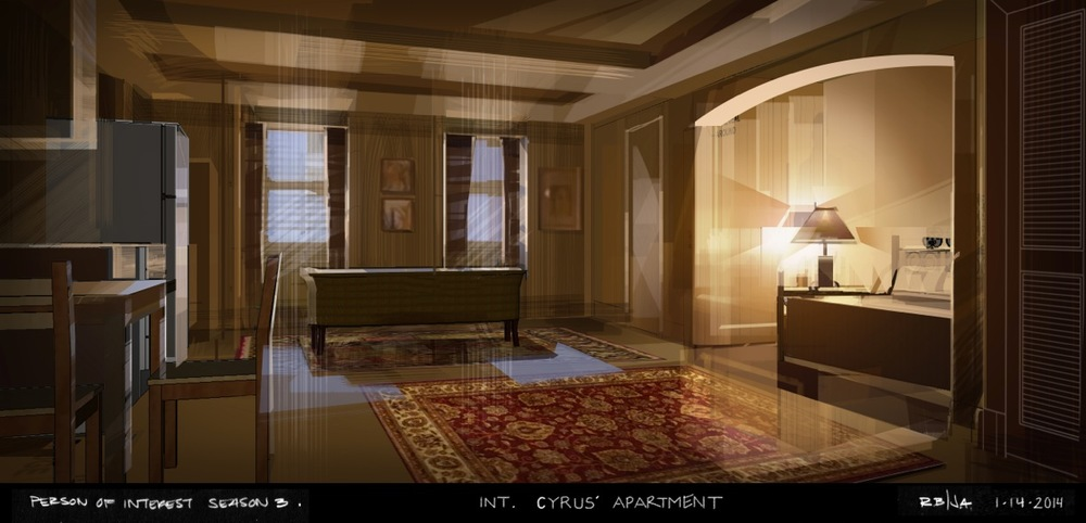 CyrusApartment.jpg
