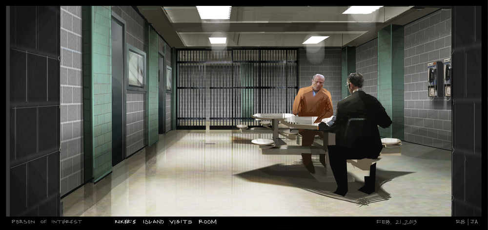 Ep.219 Int. Prison Visits Room.jpg