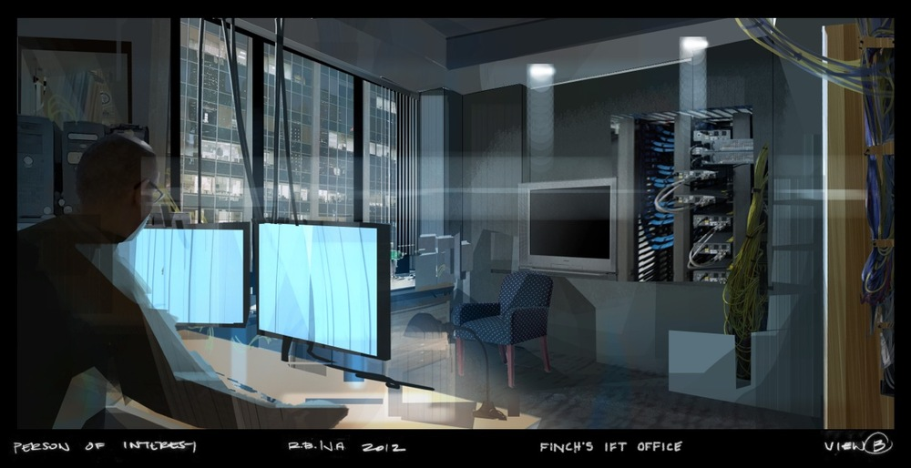 Finch's IFTOffice 2.jpg