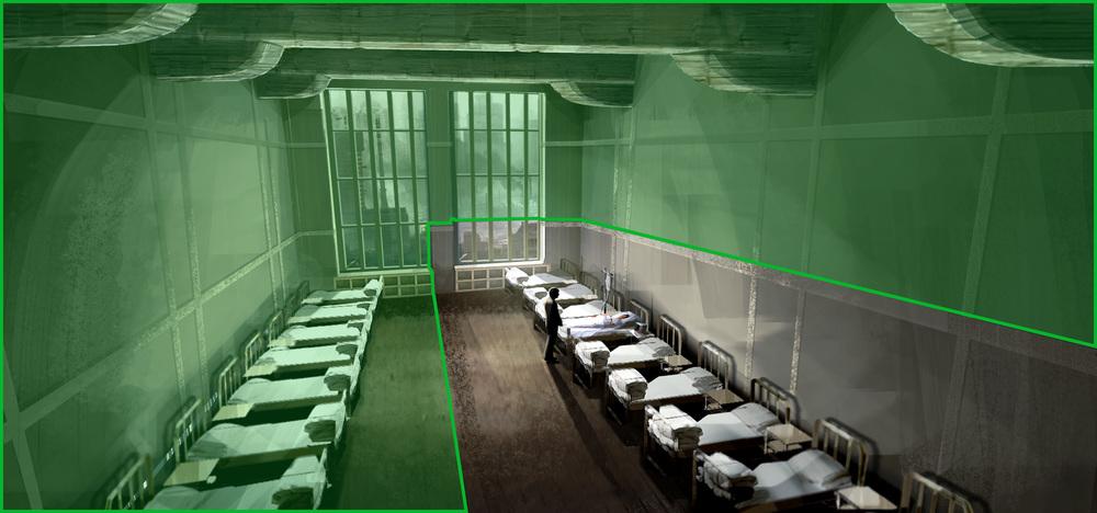 HospChinaFINAL(Green).jpg
