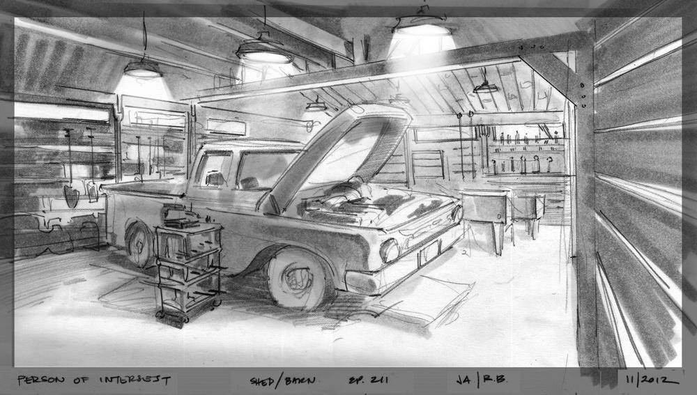211 Inside Garage.jpg